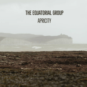 EQUATORIAL GROUP, THE - Apricity