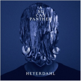 HEYERDAHL - A Su Can Panther