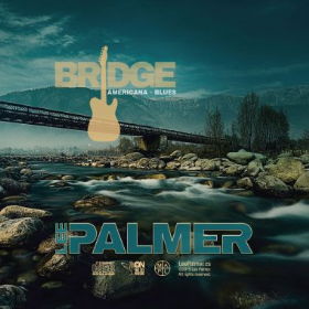 PALMER, LEE - Bridge