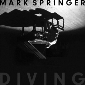 MARK SPRINGER - Diving