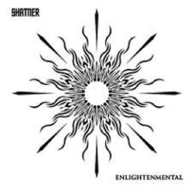 SHATNER - Enlightenmental