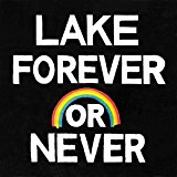 LAKE - Forever Or Never