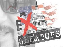 EX SENATORS, THE - Interview (July 2012)