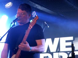 Various - Long Division Festival - Wakefield, 1st June 2019