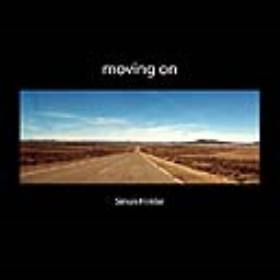 Hinkler, Simon - Moving On (EP)