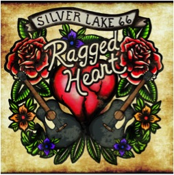 SILVER LAKE 66 - Ragged Heart