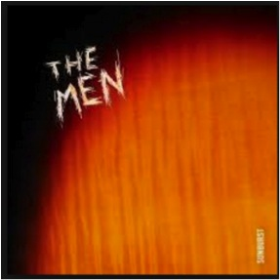 MEN, THE - Sunburst
