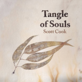 COOK, SCOTT - Tangle of Souls