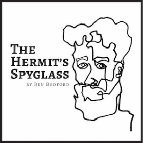 BEDFORD, BEN - The Hermit's Spyglass