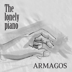 ARMAGOS - The Lonely Piano