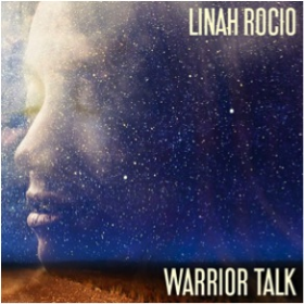 ROCIO, LINAH - Warrior Talk