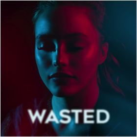 ORKID - Wasted (single)