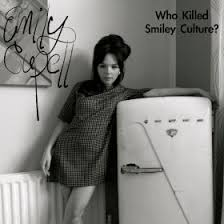 Capell, Emily - Who Killed Smiley Culture?